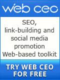 seo tool with free plan
